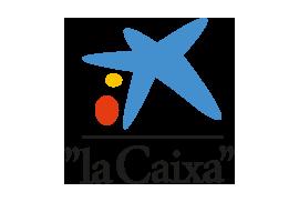 img_logo_clientes_10