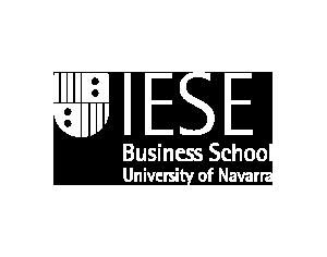 logo_slide_jean_ph_04