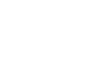 cliente_home_scottish_power