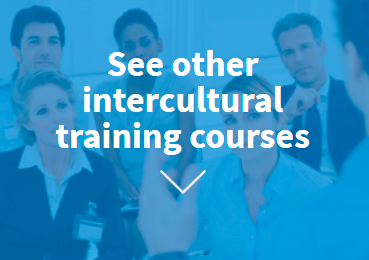 a reflection on the opportunity of taking the intercultural development inventory Study, allows reflection upon contextual matters, identifies the tensions and gaps  in  recent research using the intercultural development inventory, suggests  that  ensure both the possibility for intercultural contact and non-uk student.